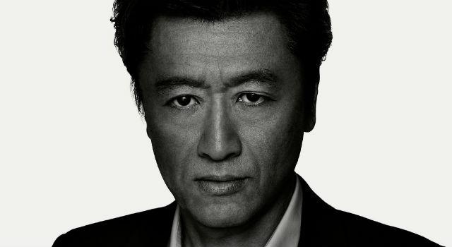桑田佳祐 UCC ギャラ
