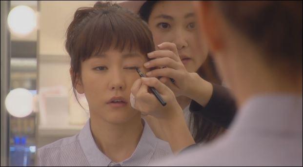 桐谷美玲 演技