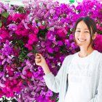 前田有紀が妊娠!?通院している病院は!?Facebookの花の意味は!?