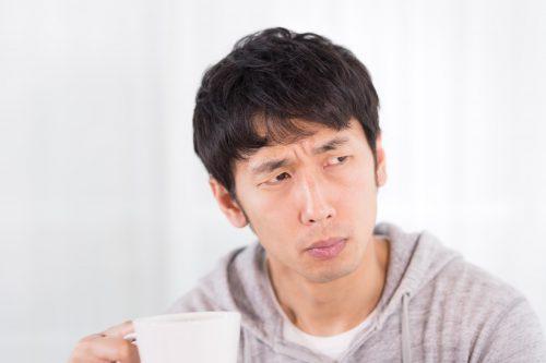 大川竜弥 結婚