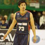Bリーグの久山智志さんが引退!?今後のバスケ活動は?!指導者になる!?