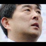 リオ五輪水泳で金メダル!萩野を指導した平井先生ってどんな人!?他の教え子は??