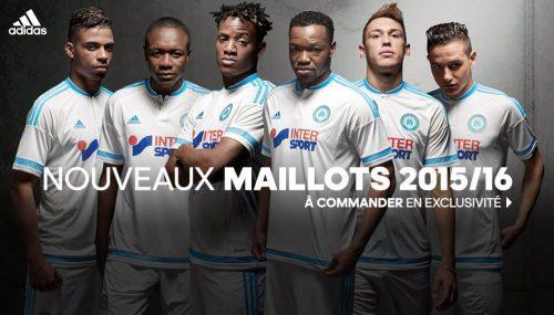 マルセイユ サッカー