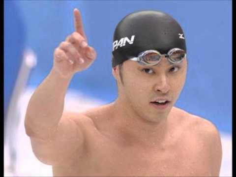 平井コーチ 教え子