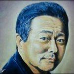 画家の庄司哲郎!メールを文春に売った張本人は誰!?小倉さんが購入した絵画はどれ!?
