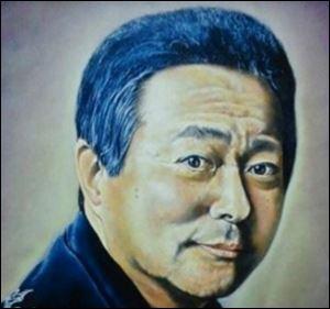 庄司哲郎 絵画 小倉