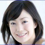 「べっぴんさん」のナレーション!?菅野美穂の声が素敵すぎ!?癒やし声の秘密は!?