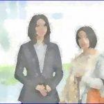 「砂の塔」第3話展開ヤバイ!!ハーメルンは和樹?!弓子の目的は?ママ友の弱みを握ってる?!