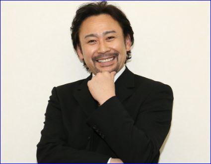 takagiwataru