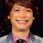 香取慎吾引退したら結婚する!?事実婚のA子さんって誰!?今後の活動は!?