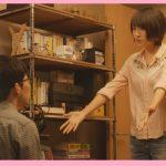 逃げ恥4話!?新垣結衣ピンクの刺繍ブラウス可愛い!!ブランドや価格は!?
