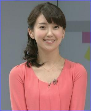 和久田麻由子結婚