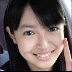 釣りバカ日誌の小林薫!女子高生の田辺桃子!子役時代の動画!