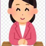 武田華奈(女子アナ)の八重歯が可愛い!ハーフなの?彼氏や結婚は?