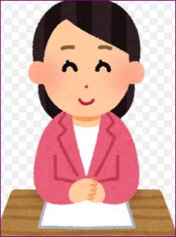 おめでた 和久田 アナ