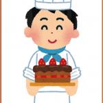 福井県の2017年バレンタインチョコのおすすめ店は?西武そごうのフェアも!