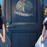 異世界食堂のアニメ放送時期や開始日はいつ?原作やあらすじについても!