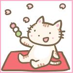 花粉症でも花見できるレストランは?東京都内のおすすめ店も!