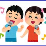 NHKのど自慢(2/12)でオルフェンズの涙を歌った女子高生の名前は?歌唱力すごかった!