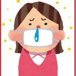 神奈川県2017年のスギ花粉のピークはいつごろ?終わりの時期についても!