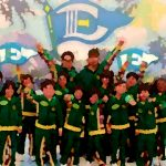 Eダンスアカデミーシーズン5はある?放送日時やメンバーの情報についても!