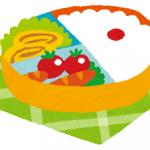 阪南市の給食センター再開はいつ?カンタンに作れるお弁当動画も紹介!