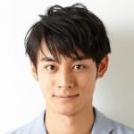 天テレ2017の新司会は立花裕大(たちばなゆうた)に!出身大学は?