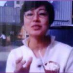 あさイチの有働アナがアメリカでかけてた丸メガネのブランドは?通販や値段も!