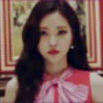PSY(サイ)のNewFaceのPVに出演している美女の名前は?