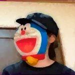桐崎栄二の姉ミサが通う富山の大学は?素顔や卒アルについても!