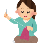 広島の手縫い針の値段や購入方法は?口コミや体験談についても!