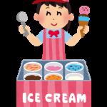 ロールアイスクリームファクトリーの待ち時間は?おすすめメニューも!