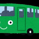 三原やっさ祭2017でダッフィーバスが見られる場所と時間は?雨天の場合についても!