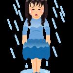 多摩川花火大会2017が雨で中止の可能性は?延期の日程ついても!