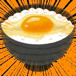 殺虫剤汚染卵の見分け方はあるの?日本に輸入した可能性と体の影響も!
