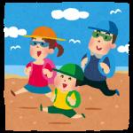 神奈川県内で夏休みにお出かけしたい日帰りスポットは?家族連れやデートなど