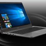 ファーウェイMateBookDの仕様は?SSDやMacBookとの比較も!