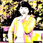 おげんさん再登場(SONGS)の放送日時は?再放送日や無料動画なども!