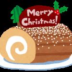 ラメゾンのクリスマスケーキ2017の予約と受取は?値段やおすすめも!