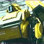 ダイハツキャストのCMの黄色いロボットは本物?名前や動画についても!