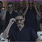 ドクターX5期のジャイケルマクソン役の俳優は?出演作品や動画など!