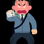 NHK撃退シールは効果なし?実際の効果と口コミや違法性!印刷などの入手方法も