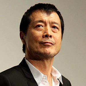 矢沢永吉 CM ギャラ