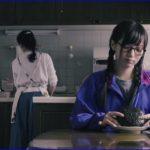 ずるい街青森県の動画!!出演している女優さん達が可愛い!!名前やプロフィールは!?