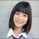 『べっぴんさん』の主演!?芳根京子に視聴率の重圧!?原因は「あさ」と「とと姉」!?