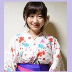 怪談師の山口綾子が可愛い!ウチくる出演!プロフィールをチェック!