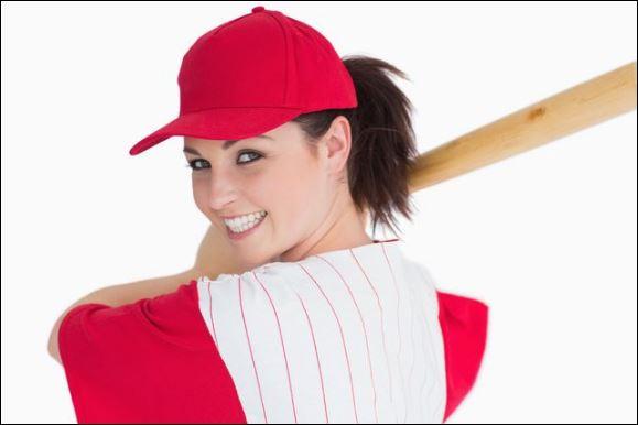 JC 野球