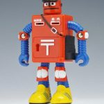 郵便配達ロボットが可愛い!?スイスの郵便局が導入!?性能は?!日本導入は!?