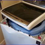 サムスンの洗濯機リコール!?危ないのはどの種類!?掃除機や冷蔵庫は大丈夫!?
