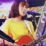 FNS歌謡祭の大原櫻子について!ステージ衣裳をチェック!